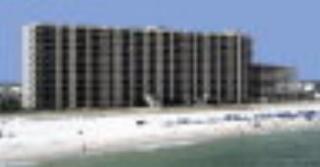 29576 Perdido Beach Boulevard #102, Orange Beach AL