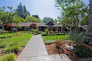 9612 Jellico Avenue, Northridge CA