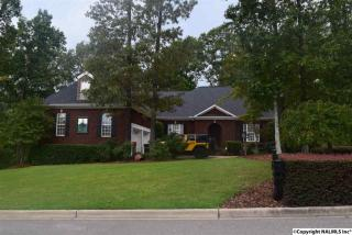 302 Oak Leaf Lane, Glencoe AL