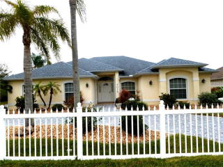 5019 Collingswood Boulevard, Port Charlotte FL