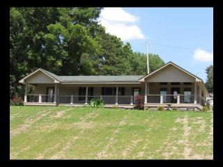 810 Lakeview Drive, Somerset KY