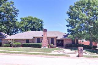 1413 Medford Drive, Bedford TX