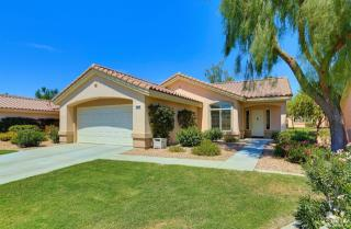 38766 Brandywine Avenue, Palm Desert CA