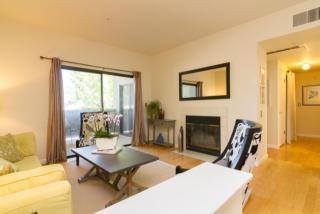 1280 Stanhope Lane #145, Hayward CA