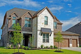 9911 Mahaffey Road, Tomball TX