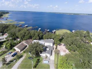 6244 Alligator Lake Shr East, Saint Cloud FL