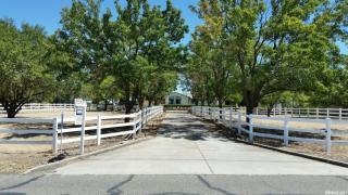 9215 Tavernor Road, Wilton CA
