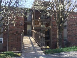 437 Canberra Drive #118, Knoxville TN