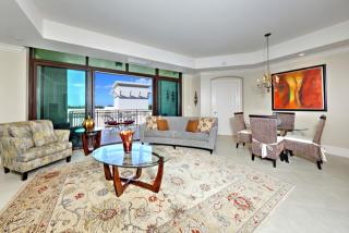 9115 Strada Place #5417, Naples FL