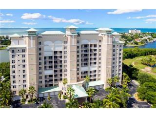 4192 Bay Beach Lane #853, Fort Myers Beach FL