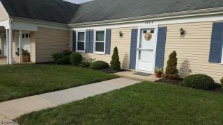 438A Newport Way, Monroe Township NJ