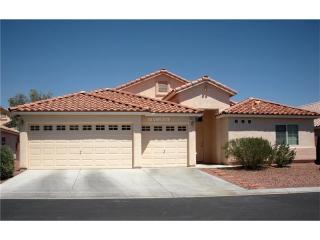 6224 Dara Street, North Las Vegas NV