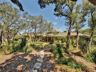 354 Island Oaks Lane, Driftwood TX