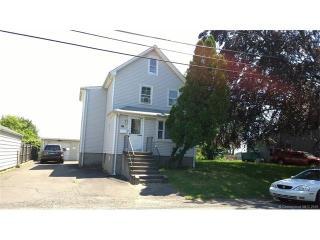 146 Sampson Street, Bridgeport CT