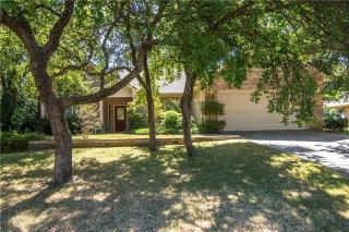 417 Hastings Drive, Runaway Bay TX