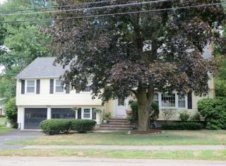 211 Tudor Rd, Needham, MA 02492