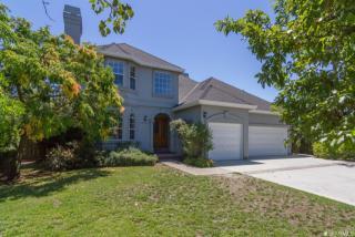 20596 Kirwin Lane, Cupertino CA
