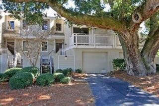 18 Fairway Dunes Ln, Isle of Palms, SC 29451