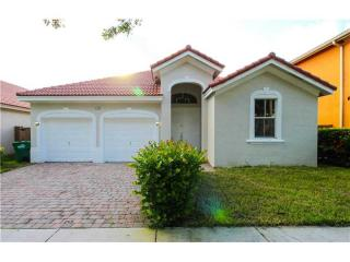 7961 Southwest 164th Avenue, Miami FL