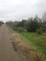 Lots 352-356 Rosehill, Granite Shoals TX