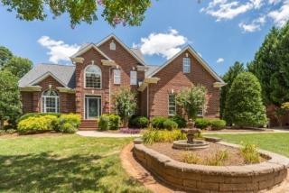 806 Pine Forest Road, Charlotte NC