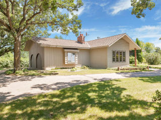 38226 County Road 1, Sartell MN