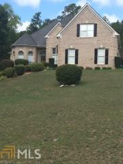 185 Fox Glove Drive, Covington GA