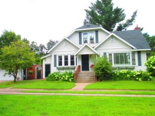 3411 Plover Road, Plover WI
