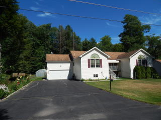 3251 Red Maple Lane, Pocono Pines PA