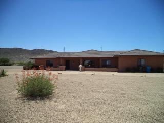 5019 West Elliot Road, Laveen AZ