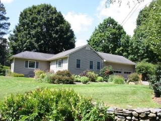 146 West Dover Road, Pawling NY