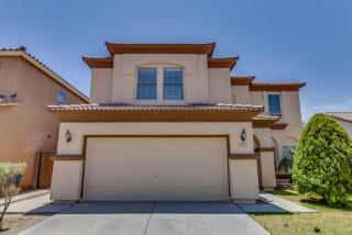9521 West Hazelwood Street, Phoenix AZ
