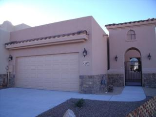4349 Levante Dr, Las Cruces, NM 88011