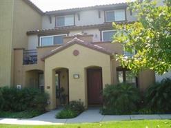 2155 Caminito Leonzio #17, Chula Vista CA