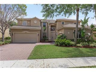 4100 East Gardenia Avenue, Weston FL