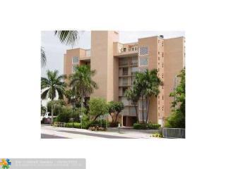 1750 East Las Olas Boulevard #203, Fort Lauderdale FL