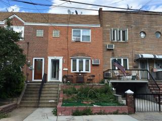 1015 116th Street, Queens NY