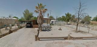 5812 North Dahlia Street, Casa Grande AZ