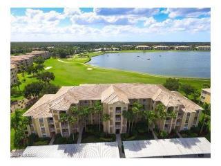 10460 Washingtonia Palm Way #1333, Fort Myers FL