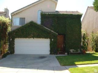 2729 Stanislaus Avenue, Simi Valley CA
