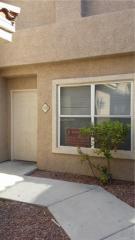 5125 West Reno Avenue #1058, Las Vegas NV
