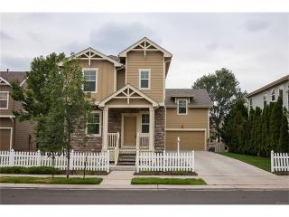 14084 Blue River Trail, Broomfield CO