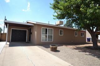 905 Opal Place Northeast, Albuquerque NM