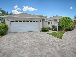 17361 Southeast 79th Wicklow Court, The Villages FL