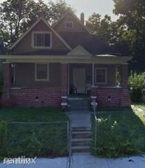 2623 Station St, Indianapolis, IN 46218