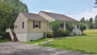 860 White Ave, Linthicum Heights, MD 21090