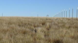 7120 East Day Dream Drive, Prescott Valley AZ