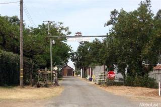7751 Sorento Road, Elverta CA