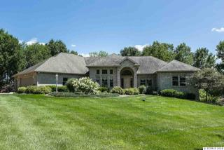 16388 Rustic Forest Trail, Dubuque IA