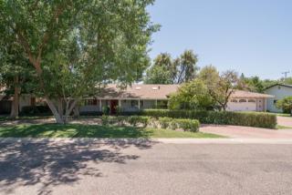 501 West Ocotillo Road, Phoenix AZ